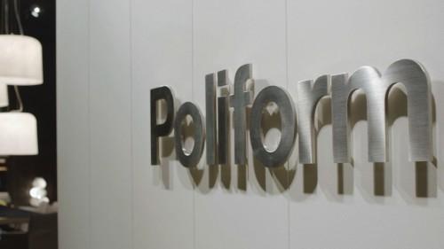 poliform6