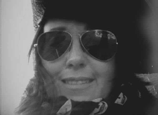 Greta Viganò Profile Image