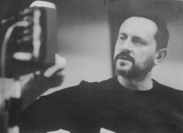 Roberto Minotti Profile Image