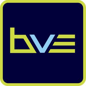 logo_BVE12nobacknodates